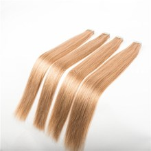Wholesale popular with competitive price super line hair weave
