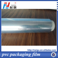pvc coloured roll soft pvc film india