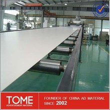 PVC foam board for construction ,pvc foam sheet supplier