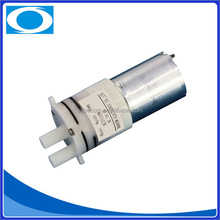 12v water pump / electric water pump 12 volt / water motor pump price