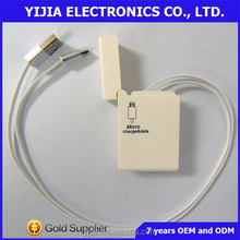 new products for 2015 in alibaba lighter shape mini usb cable, retractable mini usb cable, sata to usb converter cable