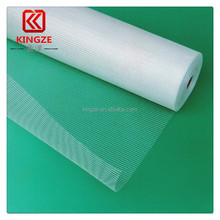reinforcement fiberglass mosaic tile mesh netting in Turkey