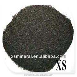 graphitized petroleum coke gpc low sulfur