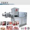 Automatic chicken deboner meat bone separator machine for frozen turkey