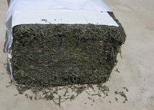 Dried shreded cut sun seaweed sea kelp laminaria japonica sheet leaf