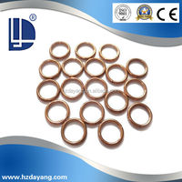 Silver welding wire Bcup-6/Silver Brazing Rod BCuP-6
