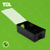 New Mouse Rat Glue Trap Pest Control Device Mice Adhesive Trap (TLRBS0108)