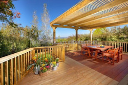 wooden pergola gazebo outdoor gazebo wood plastic wood pergola summer house