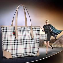 HOT SALE Elegant Design Women's bag, New Trendy Fashion Leather Bag, Cheap Wholesale Lady Hand Bag
