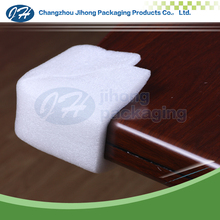 Epe edge corner cushion foam bumper strip furniture edge guard