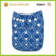 Free Shippinig TPU Eco Washable Cloth Nappy