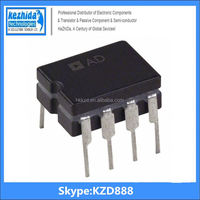 prices of high quality IC M27C1001 CDIP32