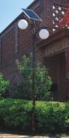 sl 7237 volvo s60 led daytime running light led street light for streets roads highways