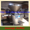 /p-detail/Fabricante-de-CHINA-fabricaci%C3%B3n-de-salchichas-maquinaria-300007018066.html