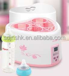 baby product supplies 5 in 1 Baby Bottle Sterilizer Dryer,Multi-functional