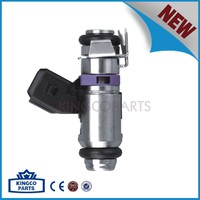 OEM# IWP-143 IWP143 Fuel Injector Nozzle For Renault