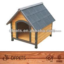 Colorful Pet Cage DFD003