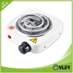 dimplex springborne electric stove dimplex stoves