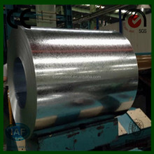 gp sheet coil from nepal