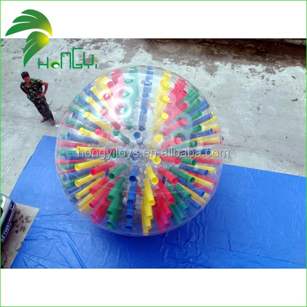 inflatable zorb ball (2).jpg