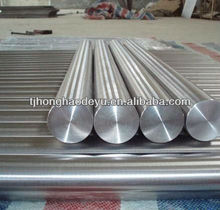 316 stainless steel bright round bar 8mm