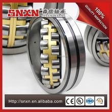 bearing export 24192 CA/W33 Spherical Roller Bearing 24192
