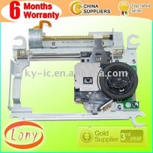 NEW TDP-182W TDP182W Slim PS2 Laser Deck for SCPH-77001