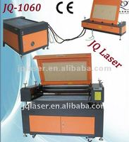 Glass tombstone/marble Laser printing Engraving Carving Etching Machine price