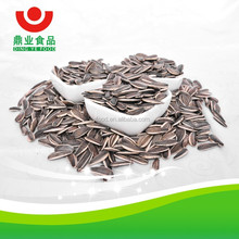 Big size sunflower seeds 2015 crop