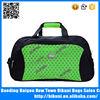 China wholesale sports duffel bag fashionable cheap duffel bag