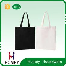 Noval Product Hot Quality Advantages Price Custom Folding Women Fashion Shopping Bag