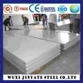 sucata de alumínio 3mm espessura da chapa de aço inoxidável preço sus304