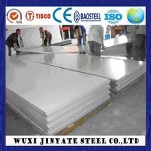 aluminium scrap 3mm thickness stainless steel sheet price sus304