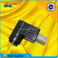 Car Parking Sensor System PDC sensor CV8N-67UC1 cv8n67uc1 for Mazda