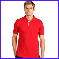 2015 free blank new pique polo shirt design,china manufacture custom plain mens polo shirt
