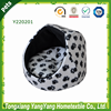 Yangyang 2015 Pet House pet bed cat bed