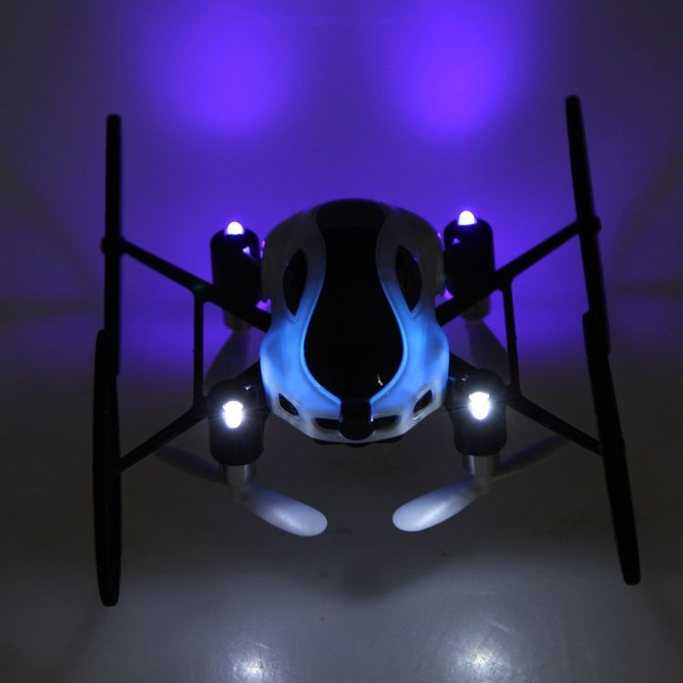 1416318B-2.4G 4CH 6-Axis Hybird Easy to Fly RC Quadcopter UFO w-0.3MP Camera-2_09.JPG