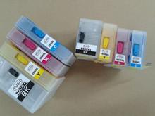 New arrival!! compatible ink cartridge for canon pgi 1600/pgi 2600