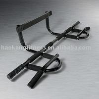 Fitness equipment-chin up bar