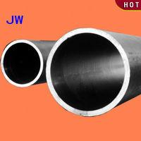 Steel e355 high pressure hydraulic cylinder tubing