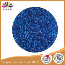 High quality promotional art painting items glitter glue pen