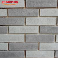 Best quality wall decorative imitated white brick