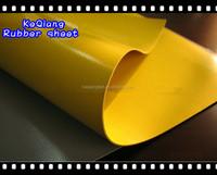 0.9mm fabric hypalon,hypalon rubber cloth,hypalon coated fabrics