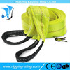 11T 6M 4x4 Off Road Accessories Towing Strap Snatch Strap