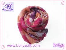 Hot hijab sexy women scarf