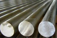 inox bar , F51 inox stainless steel round bar