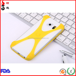 New Arrival Popular Universal /Cheap /Wholesale Silicone Mobile Covers