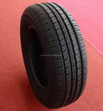 CPR001 pattern good quality at competitive price passenger car tire 195/65R15
