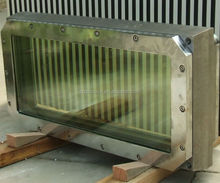Original manfucturer with good quality of glass the lead stained