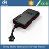 cut off fuel small china best cheap gps vehicle tracking devices